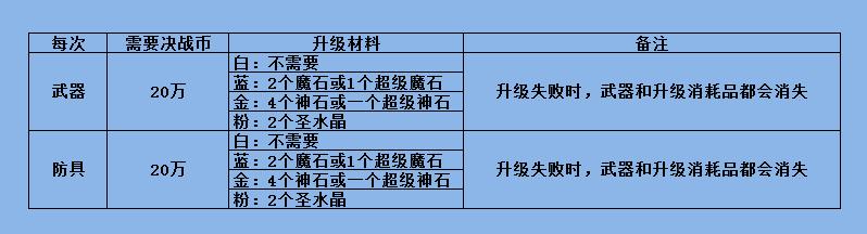 R~69NJ7H]WB9`DY6~RSEHAJ.png